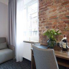 Отель Liberum Польша, Гданьск - отзывы, цены и фото номеров - забронировать отель Liberum онлайн в номере