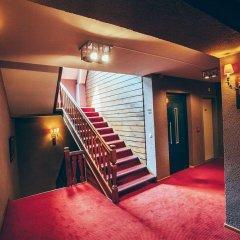 Отель Europ Hotel Бельгия, Брюгге - 2 отзыва об отеле, цены и фото номеров - забронировать отель Europ Hotel онлайн интерьер отеля