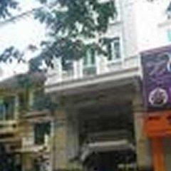 Отель Anise Hanoi фото 9