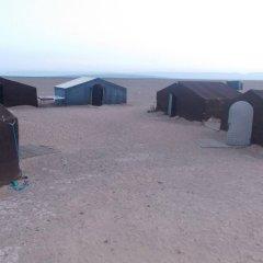 Отель Bivouac Draa - Nuit dans le désert Марокко, Загора - отзывы, цены и фото номеров - забронировать отель Bivouac Draa - Nuit dans le désert онлайн парковка