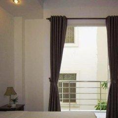 Отель Queen Bee Hotel Вьетнам, Хошимин - отзывы, цены и фото номеров - забронировать отель Queen Bee Hotel онлайн комната для гостей