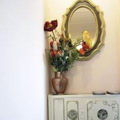 Отель Villa Belvedere Италия, Сан-Джиминьяно - отзывы, цены и фото номеров - забронировать отель Villa Belvedere онлайн удобства в номере