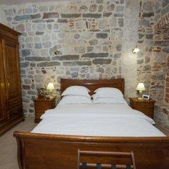 Hotel Villa Duomo комната для гостей фото 17