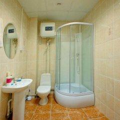 Гостиница Купец в Нижнем Новгороде - забронировать гостиницу Купец, цены и фото номеров Нижний Новгород ванная фото 2