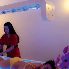 Отель Amathus Elite Suites детские мероприятия фото 2