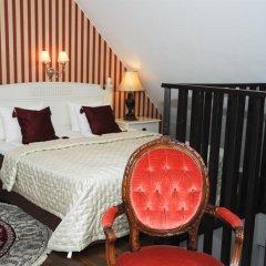 Отель Best Western Bentleys детские мероприятия