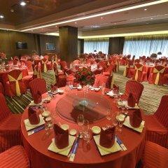 Отель Park Plaza Beijing Wangfujing Китай, Пекин - отзывы, цены и фото номеров - забронировать отель Park Plaza Beijing Wangfujing онлайн помещение для мероприятий фото 2