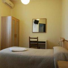 Отель Vettore Dal 1947 Италия, Мира - отзывы, цены и фото номеров - забронировать отель Vettore Dal 1947 онлайн фото 14