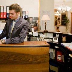 Отель In San Marco Area Roulette Италия, Венеция - отзывы, цены и фото номеров - забронировать отель In San Marco Area Roulette онлайн спа
