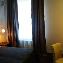 Гостиница Tikhiy Sheremetyevo в Химках отзывы, цены и фото номеров - забронировать гостиницу Tikhiy Sheremetyevo онлайн Химки комната для гостей фото 4