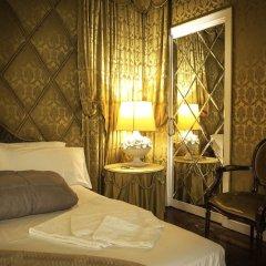 Отель Walk to Milano Duomo Италия, Милан - отзывы, цены и фото номеров - забронировать отель Walk to Milano Duomo онлайн комната для гостей фото 3