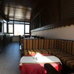 Peninsula Турция, Стамбул - отзывы, цены и фото номеров - забронировать отель Peninsula онлайн питание