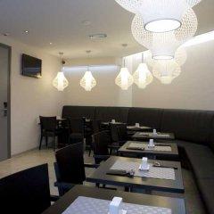 Отель Parkview Нидерланды, Амстердам - отзывы, цены и фото номеров - забронировать отель Parkview онлайн питание