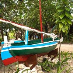 Отель Taj Coral Reef Resort & Spa Maldives Мальдивы, Северный атолл Мале - отзывы, цены и фото номеров - забронировать отель Taj Coral Reef Resort & Spa Maldives онлайн городской автобус