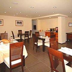 Hotel Nordend питание фото 3