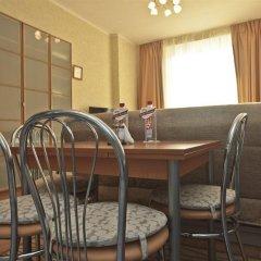 Апартаменты Кварт Апартаменты на Тверской Москва помещение для мероприятий