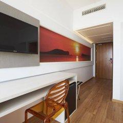 Hotel Abrat комната для гостей фото 3
