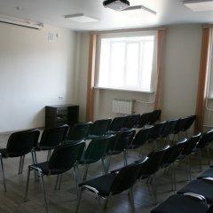 Отель Берега Красноярск помещение для мероприятий фото 2