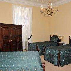 Отель Pensão Londres Португалия, Лиссабон - 4 отзыва об отеле, цены и фото номеров - забронировать отель Pensão Londres онлайн комната для гостей фото 4