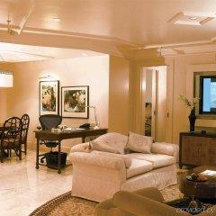 Отель The Claridges New Delhi интерьер отеля фото 2