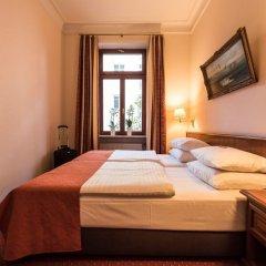 Отель Artushof Германия, Дрезден - 1 отзыв об отеле, цены и фото номеров - забронировать отель Artushof онлайн сейф в номере