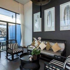 Отель Wings Phuket Villa by Two Villas HOLIDAY комната для гостей