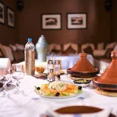 Отель Riad Ouarzazate Марокко, Уарзазат - отзывы, цены и фото номеров - забронировать отель Riad Ouarzazate онлайн фото 12
