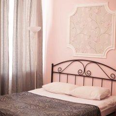 Capital Hotel on Sennaya комната для гостей фото 4
