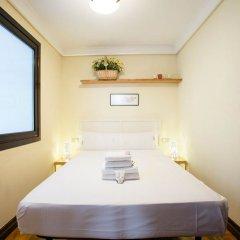 Отель Basque by People Rentals Испания, Сан-Себастьян - отзывы, цены и фото номеров - забронировать отель Basque by People Rentals онлайн комната для гостей фото 2