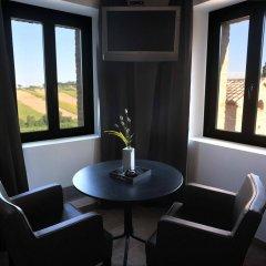 Отель La Vita Nuova Италия, Морро-д'Альба - отзывы, цены и фото номеров - забронировать отель La Vita Nuova онлайн комната для гостей фото 4