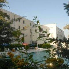 Отель Buyuk Avanos Аванос фото 2