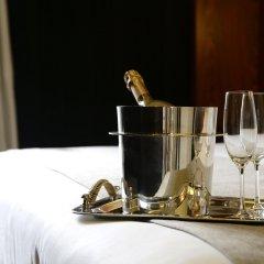 Отель Único Madrid Испания, Мадрид - отзывы, цены и фото номеров - забронировать отель Único Madrid онлайн в номере фото 2