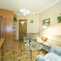 Гостиница Купала Беларусь, Минск - отзывы, цены и фото номеров - забронировать гостиницу Купала онлайн питание