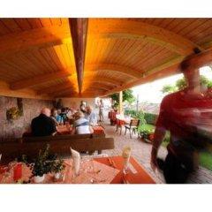 Отель Steinegger Аппиано-сулла-Страда-дель-Вино помещение для мероприятий фото 2