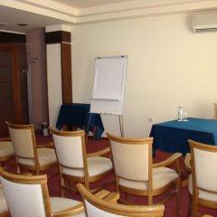 Forum Hotel (ex. Central Forum) София фото 4