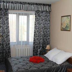 Гостиница Релакс Казахстан, Алматы - - забронировать гостиницу Релакс, цены и фото номеров детские мероприятия фото 2