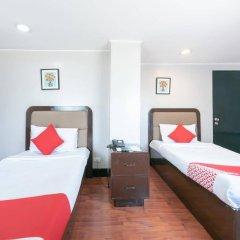 Отель Oasis Park Hotel Филиппины, Манила - 2 отзыва об отеле, цены и фото номеров - забронировать отель Oasis Park Hotel онлайн детские мероприятия фото 2
