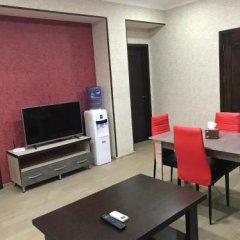 Отель B&B Kamar Армения, Иджеван - отзывы, цены и фото номеров - забронировать отель B&B Kamar онлайн фото 21