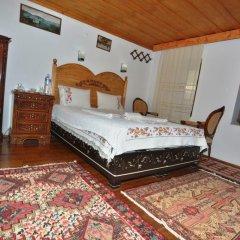 Отель Sirincem Pension удобства в номере