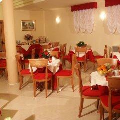 Отель Montereale Италия, Порденоне - отзывы, цены и фото номеров - забронировать отель Montereale онлайн питание