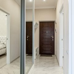 Апартаменты Legrand Apartments интерьер отеля фото 2
