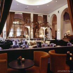 Отель The Dominican гостиничный бар