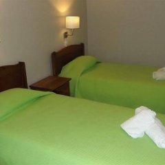 Отель Villa Berlenga фото 17