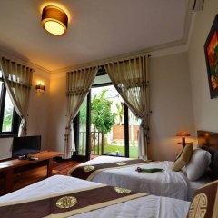 Отель Gia Field Homestay Вьетнам, Хойан - отзывы, цены и фото номеров - забронировать отель Gia Field Homestay онлайн комната для гостей