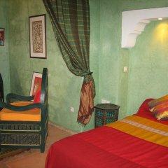 Отель Riad Ella Марокко, Марракеш - отзывы, цены и фото номеров - забронировать отель Riad Ella онлайн сауна