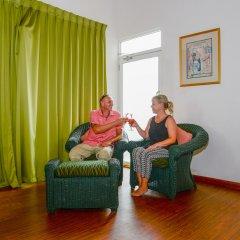 Отель Laluna Ayurveda Resort Шри-Ланка, Бентота - отзывы, цены и фото номеров - забронировать отель Laluna Ayurveda Resort онлайн детские мероприятия