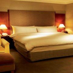 Отель Grand Hotel Южная Корея, Тэгу - отзывы, цены и фото номеров - забронировать отель Grand Hotel онлайн комната для гостей фото 5