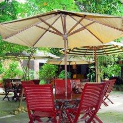 Отель Tigon Homestay Вьетнам, Хойан - отзывы, цены и фото номеров - забронировать отель Tigon Homestay онлайн фото 10