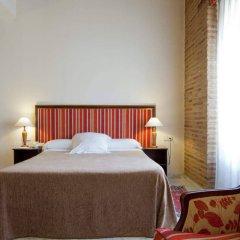 Отель Ad Hoc Monumental Hotel Испания, Валенсия - отзывы, цены и фото номеров - забронировать отель Ad Hoc Monumental Hotel онлайн комната для гостей фото 4