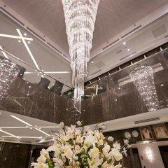 Al Hamra Hotel Kuwait городской автобус